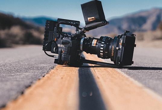 American-Filmmaker2